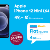 Blogpost-BLAU-673x378-iPhone12Mini